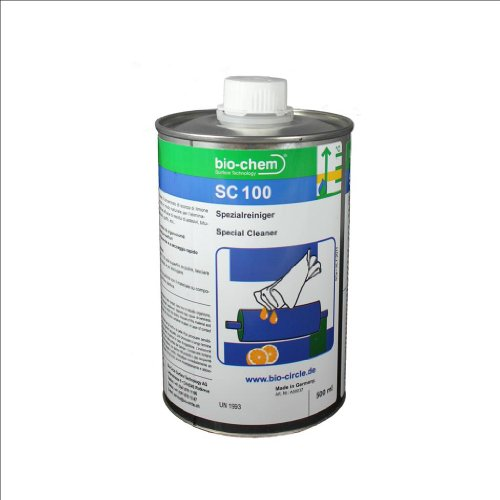 detergente-bio-chem-sc-100citrus-speciale-500ml-rimozione-residui-di-colla-resti-di-bitume-lubrifica