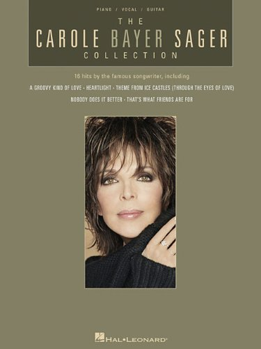 the-carole-bayer-sager-collection
