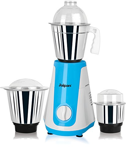 Jaipan Popular Mixer Grinder  available at amazon for Rs.1949