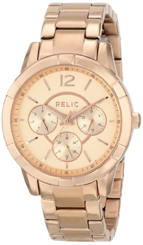 Relic ZR15698 - Reloj para Mujeres