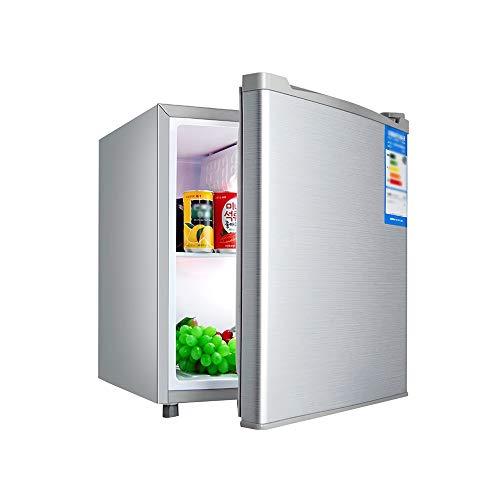 Mini Refrigerador Portátil De 50 litros