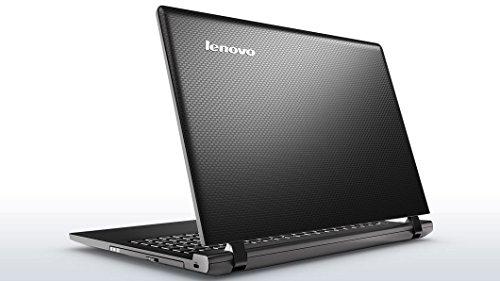 Lenovo Ideapad 100-15IBY 80MJ00LDTA Notebook