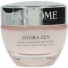 LANCOME HYDRA ZEN NEUROCALM crème PN 50 ml