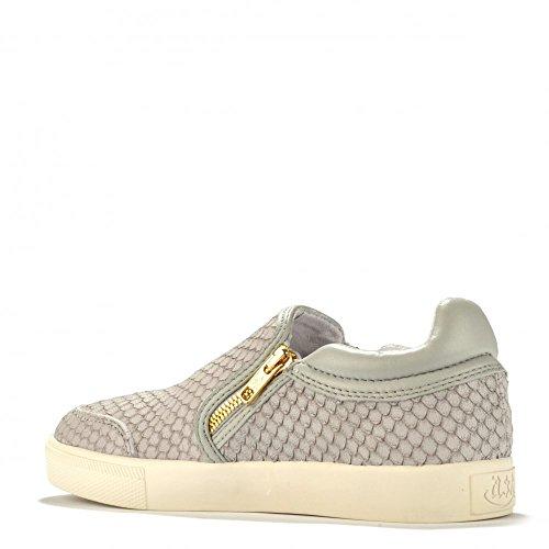 Ash Schuhe Intense Sneaker, Damen Grau