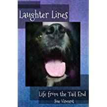 Laughter Lines: Life at the Tail End
