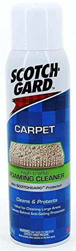 scotchgard-rug-and-carpet-cleaner-388ml-aerosol-spray