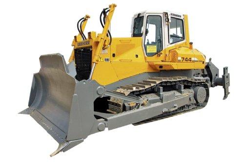 schuco-modelo-a-escala-452589200