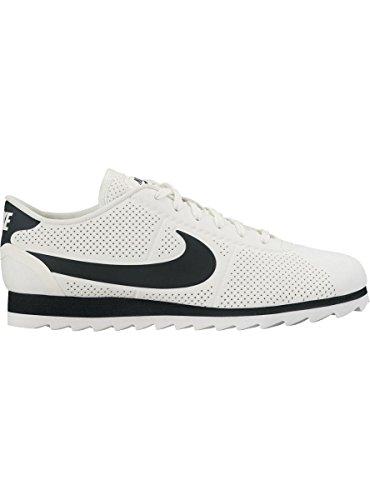 Nike 844893-100, Chaussures de Sport Femme, Blanc