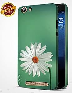 alDivo Premium Quality Printed Mobile Back Cover For Gionee Marathon M5 / Gionee Marathon M5 Printed Mobile Cover (MKD367)