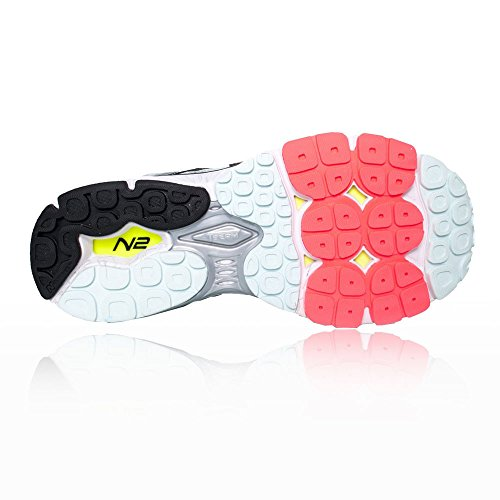 41FEtM72oQL. SS500  - New Balance W1260v6 Women's Running Shoes
