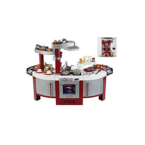 Theo Klein 9125 Cocina de juguete MIELE Nr. 1