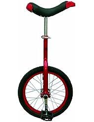 "Sonstige Monocycle Rouge 16"""