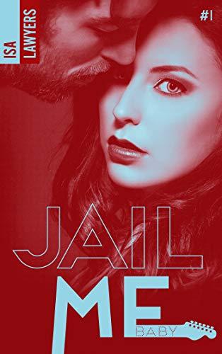 """Résultat de recherche d'images pour """"jail me baby"""""""""""