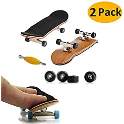 Mini Diapasón, 2 Pack Profesional