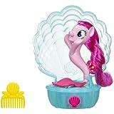 MY LITTLE PONY C1834ES0 Movie Pinkie Pie Sea Song