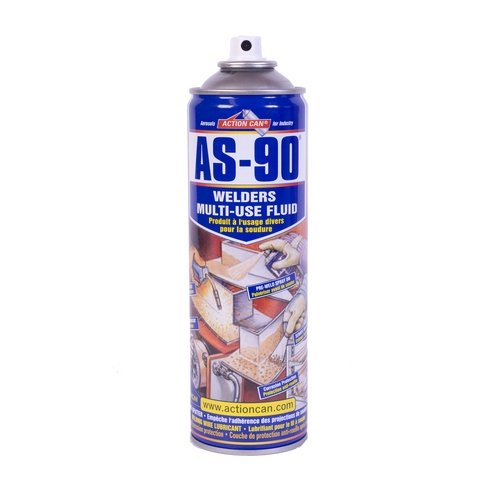 action-can-1843-as90-welders-multipurpose-fluid-anti-spatter-spray-400g-aerosol