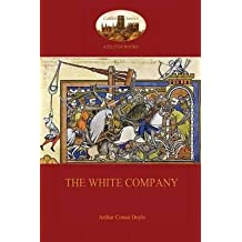 [ { The White Company } ] BY ( Author ) Jul-2015 [ Paperback ]