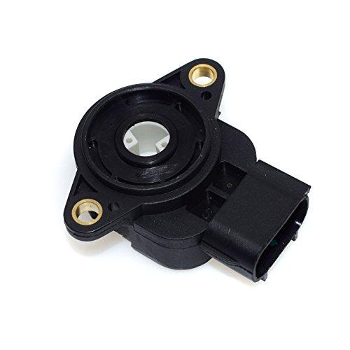 Neuf 89452–35020 Capteur de position de l'Accélérateur TPS pour 4Runner Celica Corolla Matrix Hilux T1001 Tundra Tacoma Vibe 97 98 99 00 01 02 03 04 05 06