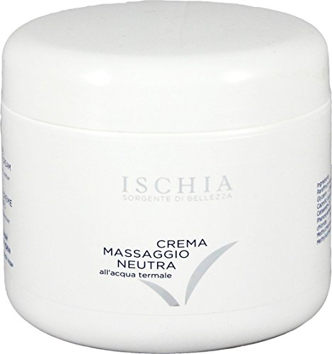 isb-neutral-massage-cream-17-fl-oz-with-thermal-water-of-ischia-island
