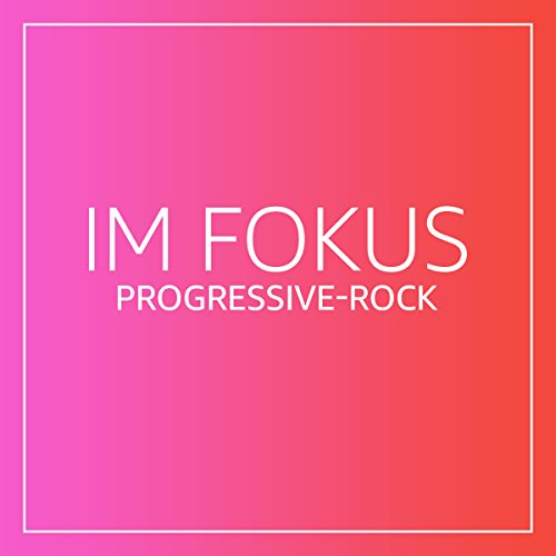 im-fokus-progressive-rock