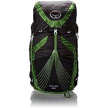 Osprey Unisex Exos Backpack, 76 x 35 x 35 cm, 58 Liter