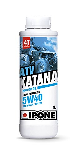 ipone-800163-motorol-katana-atv-4-zeit-performance-5-w40-atv