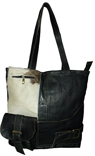 bolso-piel-sac-en-cuir-leather-bag-borsa-in-pelle-ledertasche