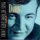 Spotlight on Bobby Darin