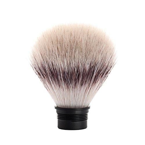 MÜHLE - Zubehör Pinselkopf Silvertip Fibre® - STYLO/PURIST / KOSMO Serie -