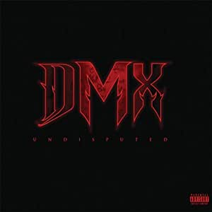 Undisputed (Deluxe Edition)