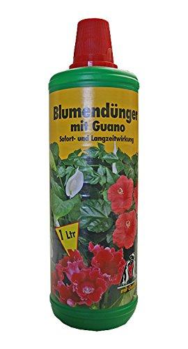 concime-per-fiori-con-guano-fertilizzante-fertilizzante-naturale-da-giardino