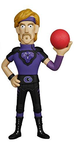 funko-dodgeball-a-true-underdog-story-figura-in-vinile-idolz-white-goodman-20-cm