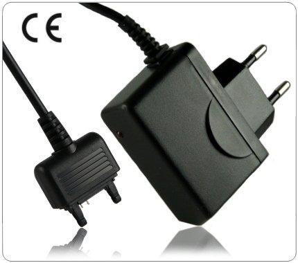 ml-mobilesr-chargeur-secteur-pour-sony-ericsson-k750i-k770i-k800i