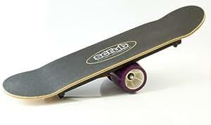SC Balance Board