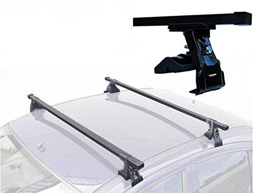 car-roof-rack-bars-hyundai-ix35-matrix-santa-fe-sonata-tuscon