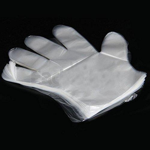 200-pcs-effacer-polythylne-gants-en-plastique-jetables-safe-glove-disp-accueil-barbecue-cuire-plein-