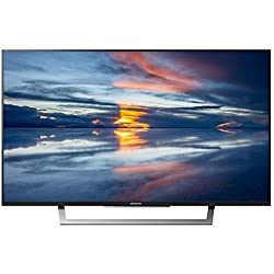 SONY KDL 49W750D 49 Inches Full HD LED TV