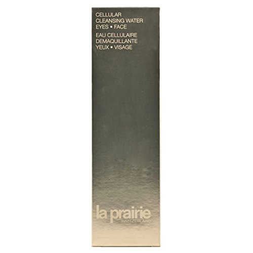 la-prairie-cellular-cleansing-water-for-eyes-face-150ml-5oz