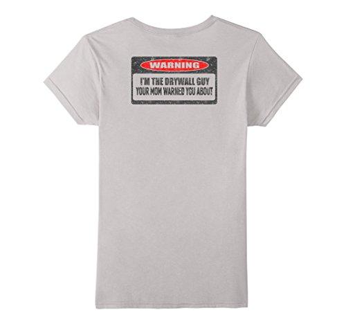 womens-warning-im-a-drywall-guy-t-shirt-for-men-funny-xl-silver