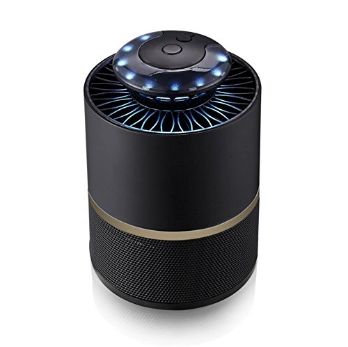 bzjboy-insekt-und-moskito-killer-lampe-fliegen-bug-trap-intelligente-lichtsteuerung-lampe-360-grad-c