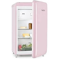 Klarstein PopArt Pink