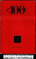 Celebrate 100: The Washington State Centennial
