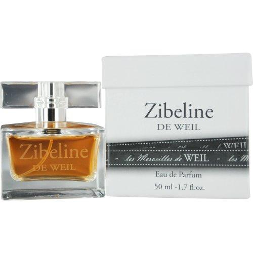 """.""""Zibeline"""