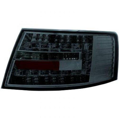 diederichs-set-pilotos-de-diseo-a6-04-08-solo-limousine-led-cristal-claro-negro