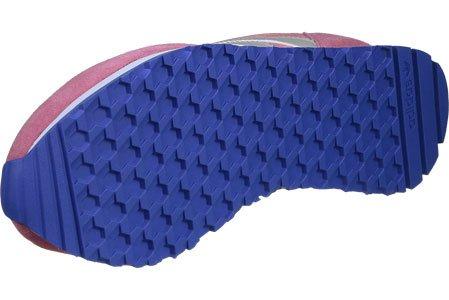 adidas Haven Scarpa Rosa