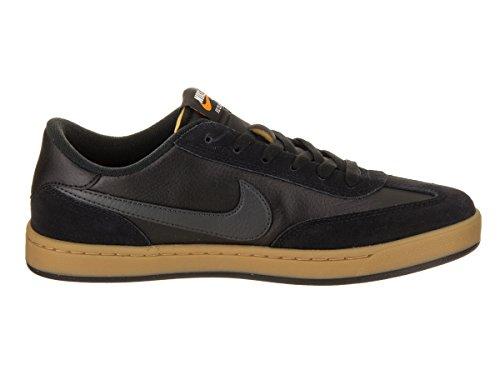 Nike 909096 008 homme Noir/anthracite