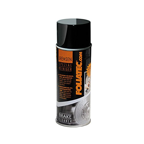 foliatec-2110-pulitore-freni