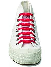 Shoeps RED Lacets Élastiques Sacs & Accessoires