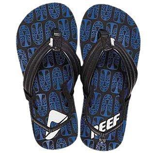 reef-chaussures-de-piscine-et-plage-pour-garcon-bleu-black-royal-25-uk-toddler