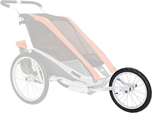 Thule Fahrradhalterung